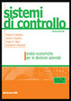 Cover of Sistemi di controllo