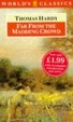 Cover of Far from the Madding Crowd