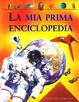 Cover of La mia prima enciclopedia