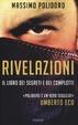 Cover of Rivelazioni