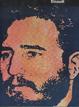 Cover of Storia di Cuba