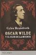 Cover of Oscar Wilde y el club de la muerte