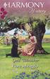 Cover of Fiore selvaggio