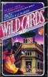 Cover of Wild Cards