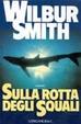 Cover of Sulla rotta degli squali