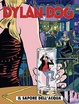 Cover of Dylan Dog n. 344