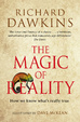 Cover of The Magic of Reality