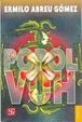 Cover of Popol Vuh antiguas leyendas del Quiche