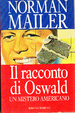 Cover of Il racconto di Oswald
