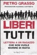 Cover of Liberi tutti
