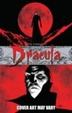 Cover of The Complete Dracula