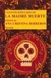 Cover of Cuentos populares de la Madre Muerte