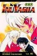 Cover of InuYasha, Volume 16
