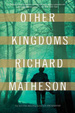 Cover of Other Kingdoms