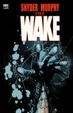 Cover of The Wake Vol. 1