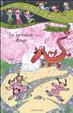 Cover of La bambina drago
