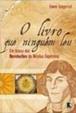 Cover of O libro que ninguém leu