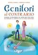 Cover of Genitori al contrario