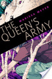 Cover of The Queen's Army