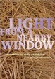 Cover of Light from a Nearby Window