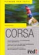 Cover of Corsa