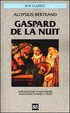 Cover of Gaspard de la Nuit