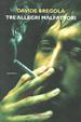 Cover of Tre allegri malfattori