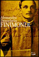 Cover of Finimondi