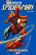 Cover of Ultimate Spider-Man Collection Vol. 5