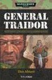 Cover of General traidor