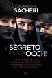 Cover of Il segreto dei suoi occhi