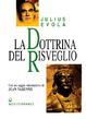 Cover of La Dottrina del Risveglio