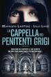 Cover of La cappella dei penitenti grigi
