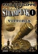 Cover of La trilogia Steampunk, vol. 1