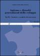 Cover of Autismo e disturbi generalizzati dello sviluppo / Strategie e tecniche di intervento