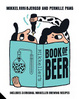 Cover of Mikkeller's Book of Beers