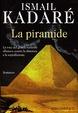 Cover of La piramide