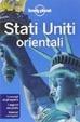 Cover of Stato Uniti orientali