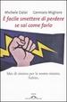 Cover of È facile smettere di perdere se sai come farlo