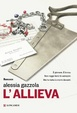 Cover of L'allieva