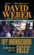 Cover of Off Armageddon Reef