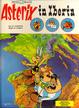 Cover of Asterix in Iberia