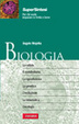 Cover of Biologia