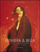 Cover of Effimera e bella