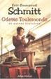 Cover of Odette Toulemonde et autres histoires