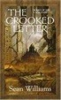 Cover of The Crooked Letter