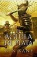 Cover of El Águila de Plata