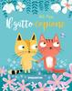 Cover of Il gatto copione
