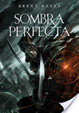 Cover of Sombra perfecta