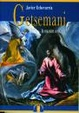 Cover of Getsemani